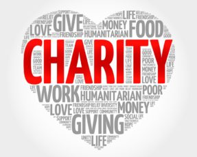 Charities-as-a-Vehicle-for-a-Social-Enterprise-1