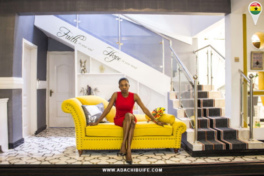 Ada Chibuife Interior Design vii_1